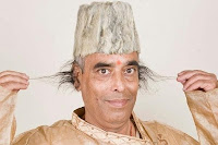 Bajpai-longest-ears-hair3