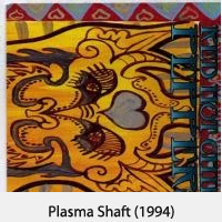 The Plasma Shaft