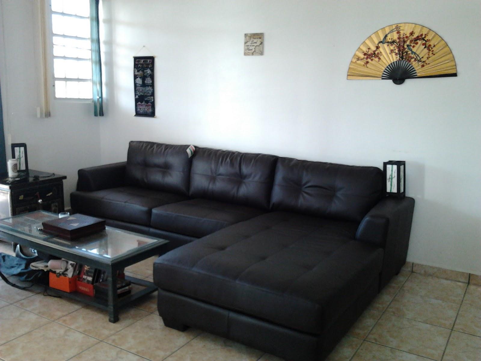for Liquidacion sofas online