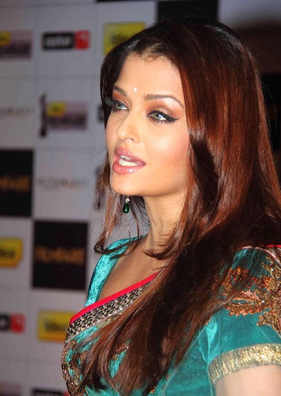 aishwarya rai 2011