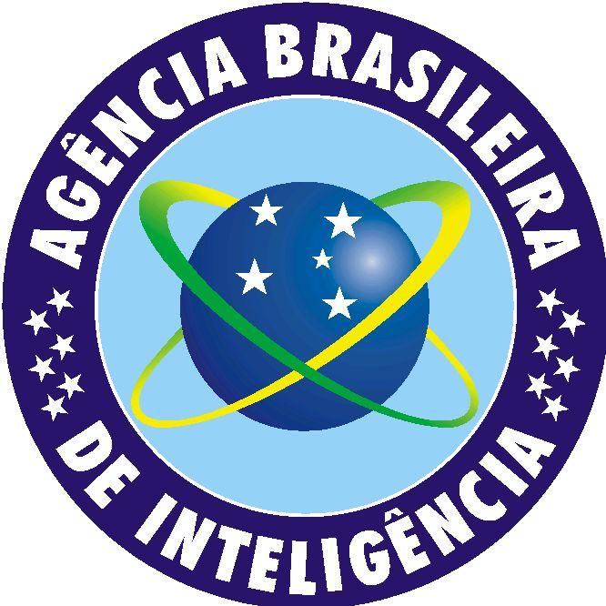 Em carta a Dilma, Abin repudia controle militar