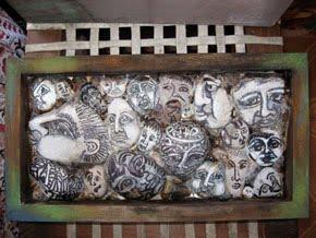 Piedras Preciosas de Liliana Lucki