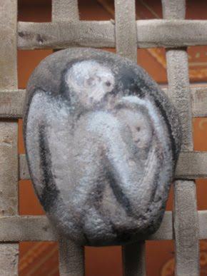 Piedra de Amor de Liliana Lucki