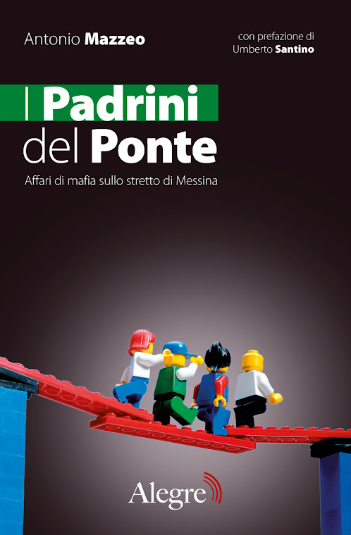 I Padrini del Ponte