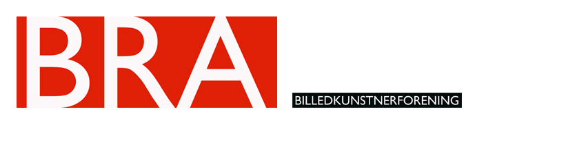 BRA Billedkunstnerforening