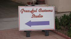 Graceful Customs Studio