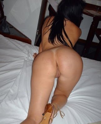 bebe del bar la nenas en barinas fotos porno videos