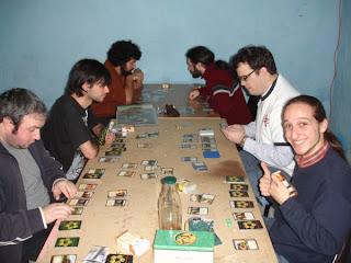 Varios sobre el torneo Gloria del Imperio!!!! DSC01780