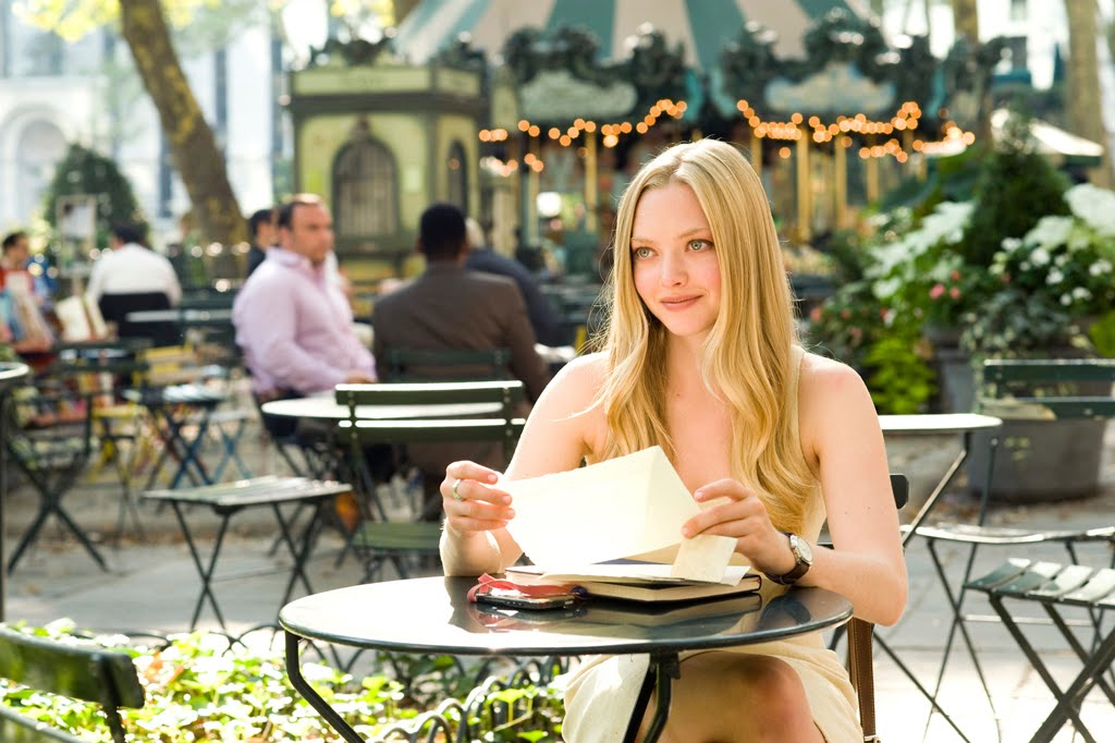 LETTERS TO JULIET MEGAVIDEO FULL MOVIE