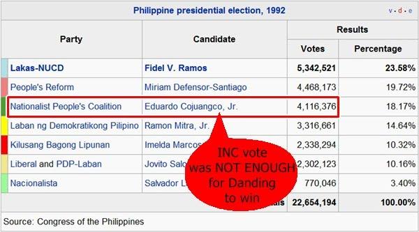 hacienda luisita scandal Kingdom filipina hacienda sovereign host nation  ang mga cojuanco ay  nagkakaroon ng hacienda luisita dahil rin sa nakaw na yaman.