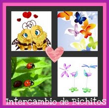 INTER BICHITOS