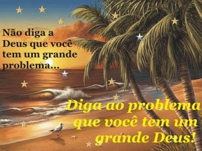 Blog de tresemum : a for�a do amor!!!, frases para um final de semana aben�oado