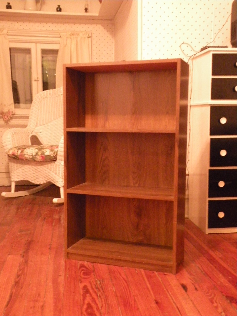 Ditmas Park Listings Bookcases For Sale