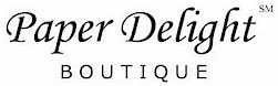 Paper Delight Boutique