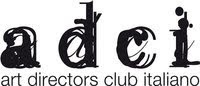 ADCI - Art Directors Club Italiano