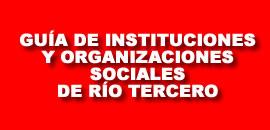 Ver Boletín Informativo Nº 23(01/03/10)