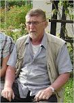 Piet van Hoof
