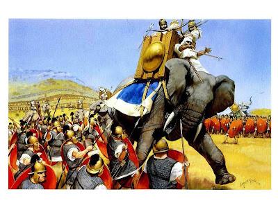 http://2.bp.blogspot.com/_IheePluCzY4/Sv0vCDPCs2I/AAAAAAAAAaE/BrmzigRoEAo/s400/Anibal+y+los+elefantes.jpg