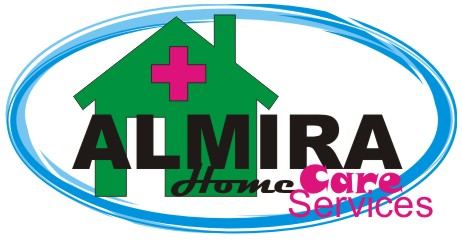 Almira Home Care