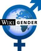 Wikipedia de Género