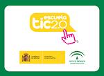 Escuela 2.0 Andalucía