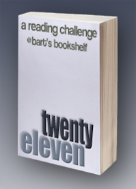 The TwentyEleven Challenge