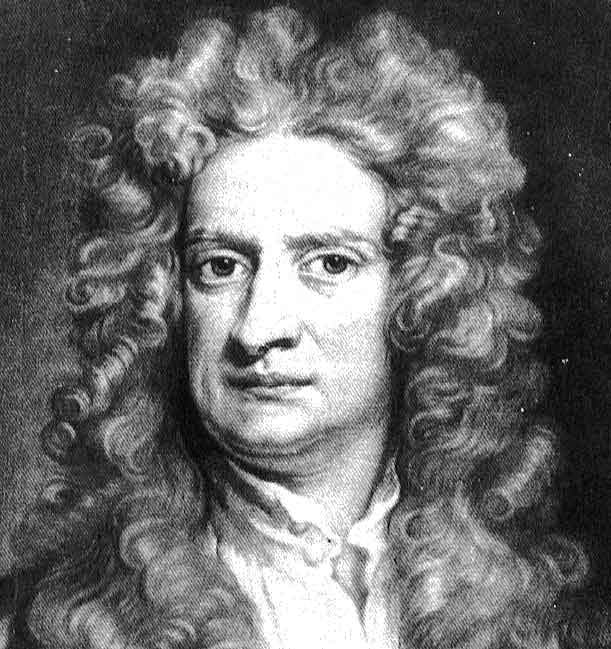 issac newtom essay First off, forget the apple one probably didn't really fall on the head of sir isaac newton in 1665, knocking loose enlightenment about the nature of falling bodies and while you're at it.