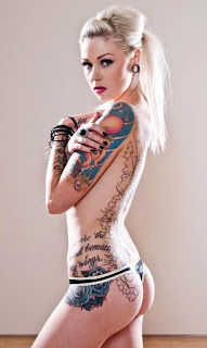 http://2.bp.blogspot.com/_IhtUZVEB9xU/TH5glhZnsmI/AAAAAAAABL0/j0jpejIA-Bc/s1600/Kristen_647687_large.jpg