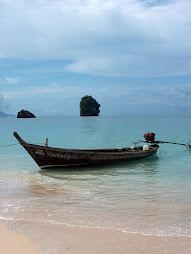 Thailand - september 2005