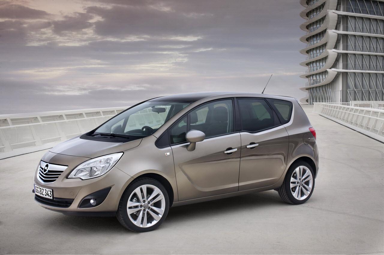 2010_Opel-Meriva