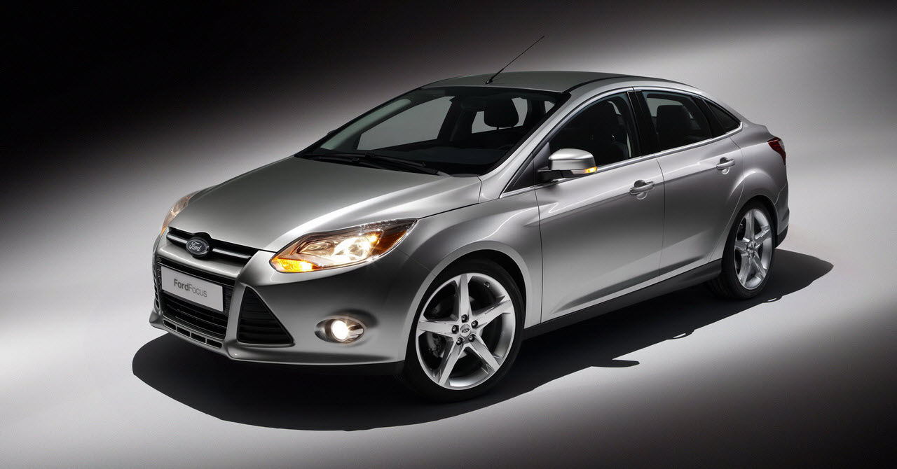 bikes and cars wallpapers 2011 ford focus silver gallery. Black Bedroom Furniture Sets. Home Design Ideas