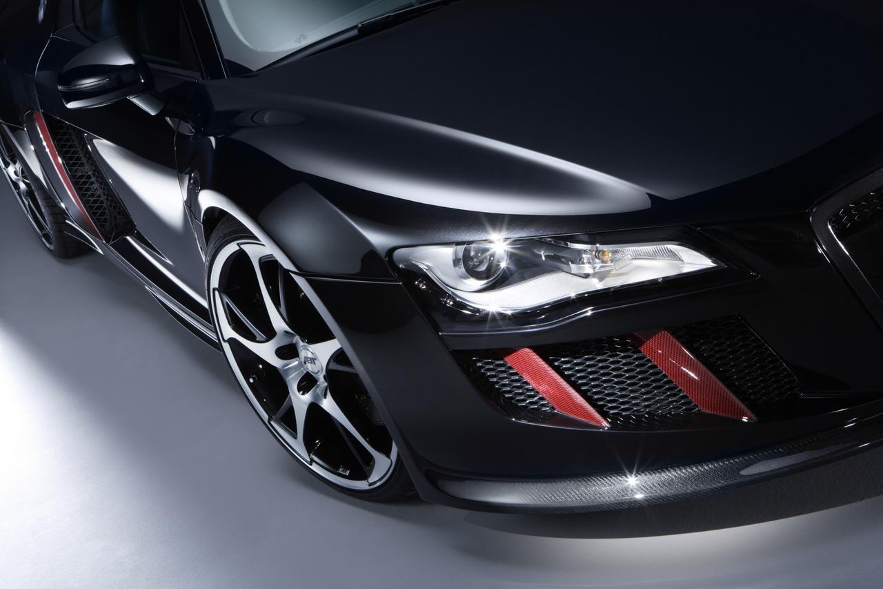 [ABT-Audi-R8-V10-FSI_05.jpg]