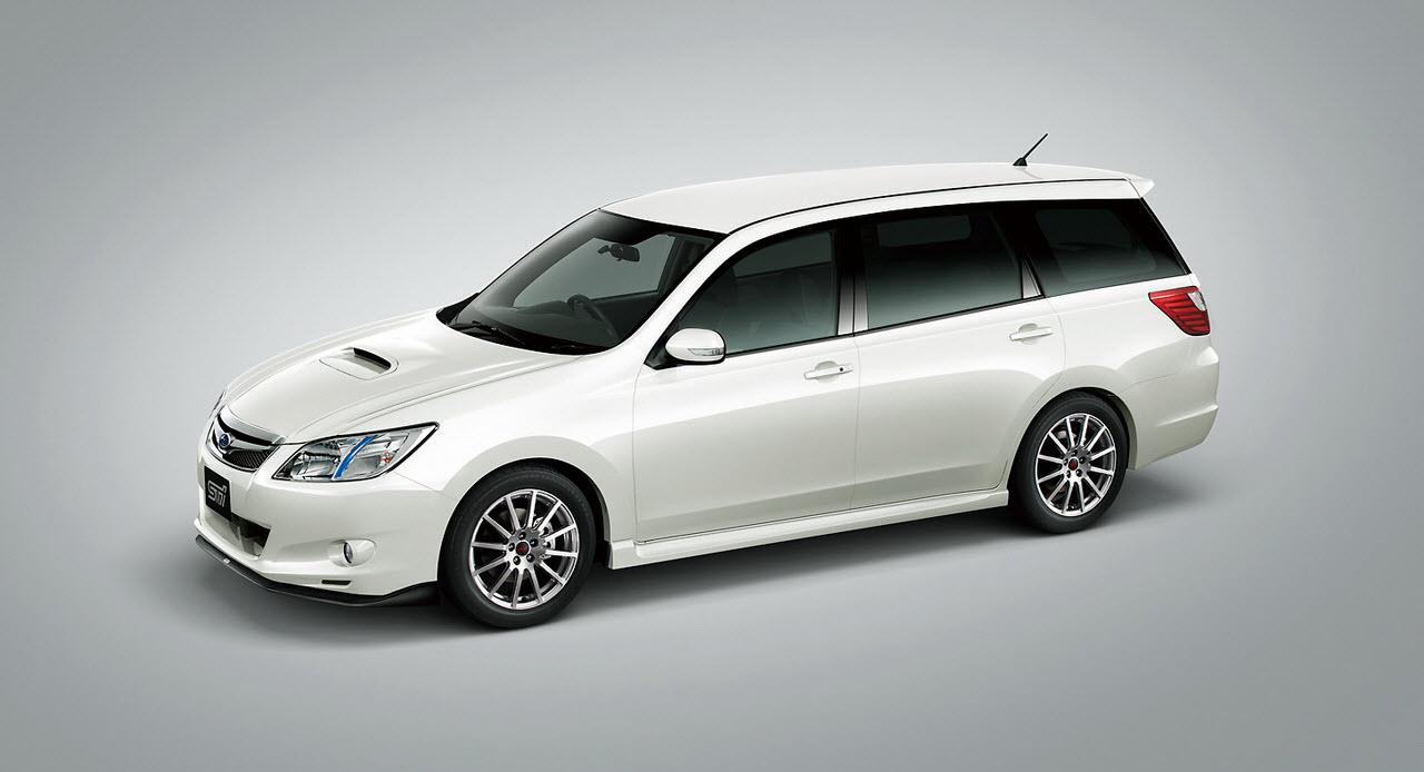 [2010_Subaru-20GT-STI-Tuned_01.jpg]