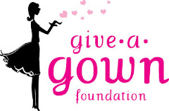 Give-a-Gown Foundation