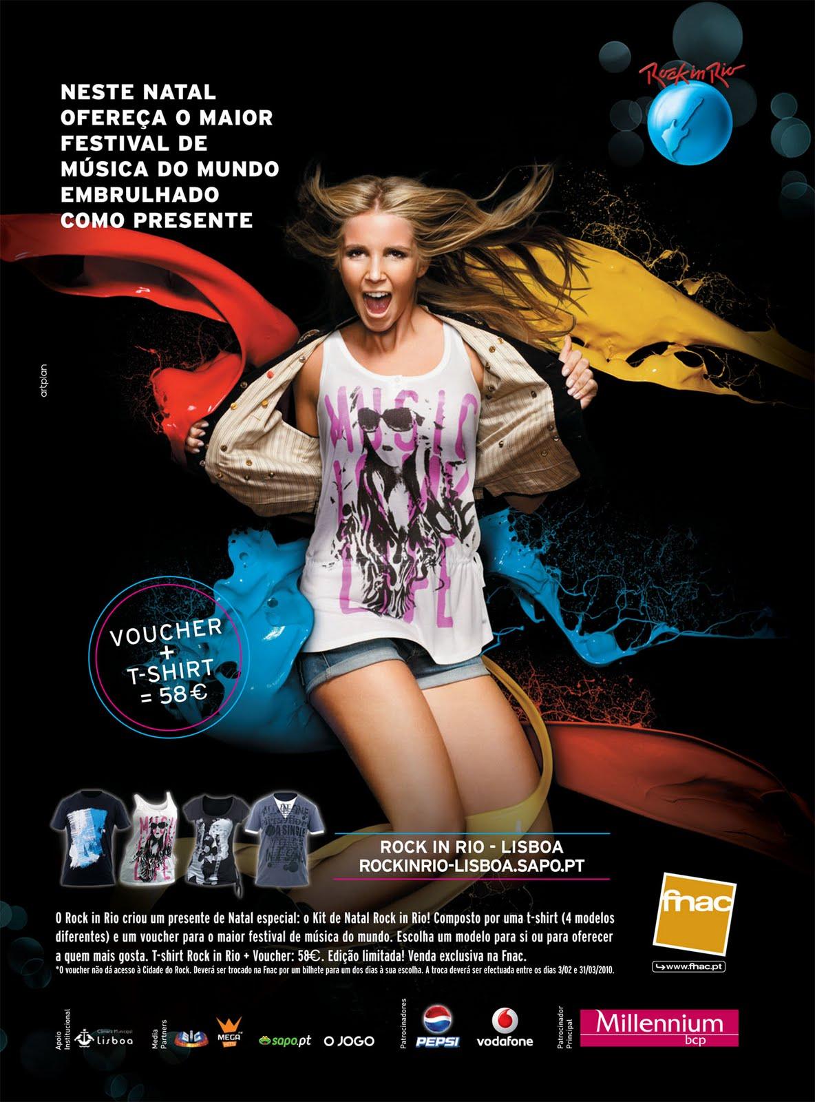 http://2.bp.blogspot.com/_IiGYb-XOUfc/SwMM62TpayI/AAAAAAAAE_k/ymnFH8GcTd8/s1600/An%C3%BAncio+Kit+Natal+Rock+in+Rio-Lisboa+2010.jpg