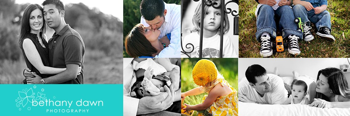 Bethany Dawn Photography...Albuquerque {lifestyle} photographer | Baby, Child, Family