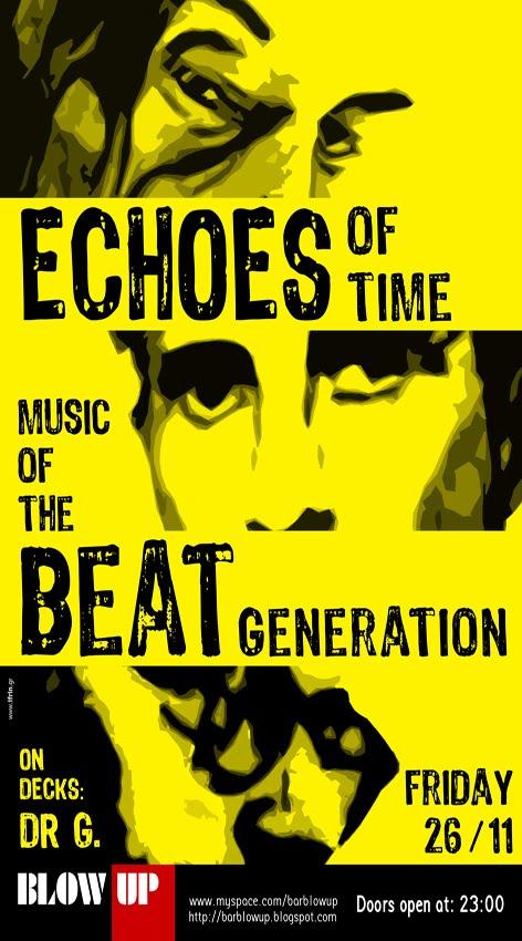 the beat generation images femalecelebrity