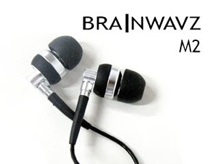 [Bild: BrainwavzM2.jpg]