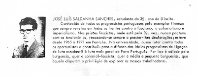 Saldanha Sanches