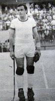 Luis Cabacinha