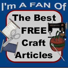 The Best Free Craft Articles