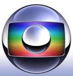 Filmes que passaram na rede Globo essa semana