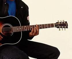 Como tocar a musica titanic no violão