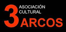 3ARCOS:contacto 645677881