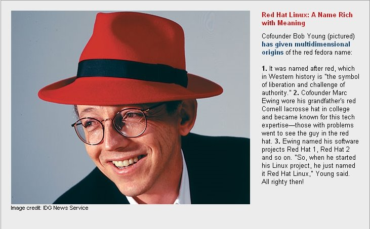 [Why+Red+Hat.jpg]