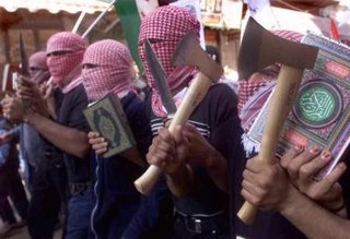 Quem queimar o Alcorão deve ser morto, afirmam aiatolás