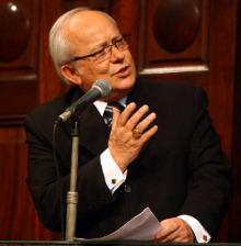 Guilhermino Cunha