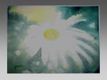 Le Soleil Tourne******          VENDU