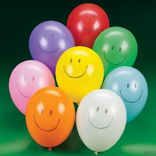 ��� ������� ����� �������� 2012  - ��� ������� �������� 2012 Smile_Balloons_17_17