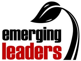 SWW Emerging Leaders Group